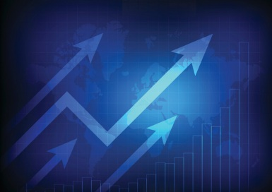 Commercial-insurance-rates rise in Q2-2018