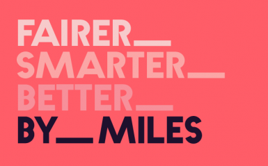 By-Miles-Logo