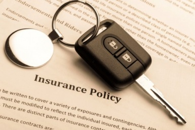 Vnuk-motor-insurance-law-to-be-scrapped