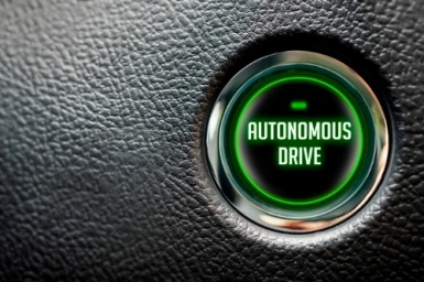 The-impact-of-autonomous-vehicle-and-motor-insurance-premiums