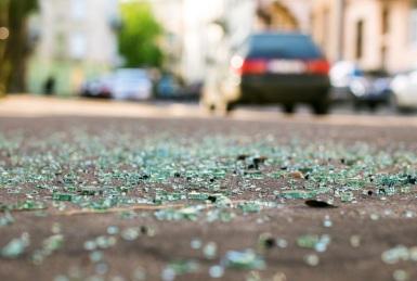 Motor-Insurers-Bureau-Motor-Accident-Research