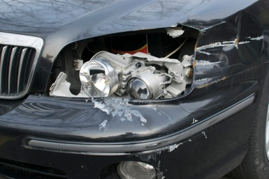 Motorists-left-out-of-pocket-after-'non-fault'-collisions