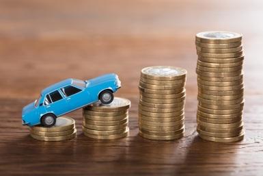 Car-insurance-premium-increases