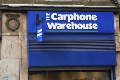 The-Carphone-Warehouse-fined-£29M-by-the-FCA-for-insurance-mis-selling