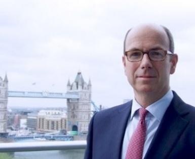 Chris-Lay,-Marsh-CEO-UK-and-Ireland