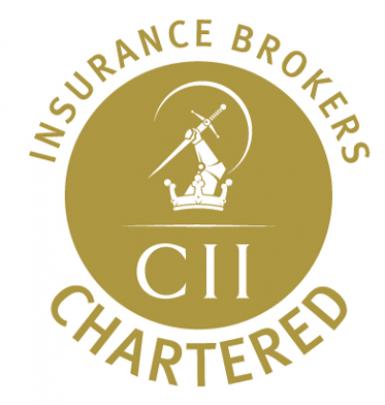 Chartered-Insurance-Broker-Status