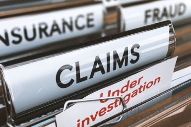 What-will-FCA-regulation-cost-Claims-Management-Companies