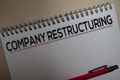 Buzzvault-announces-restructure