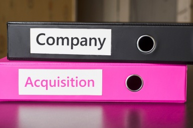 Insurance-Broker-Acquisition