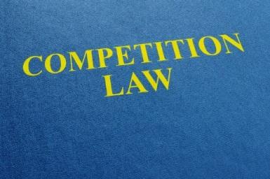 ComparetheMarket-competition-law-breach