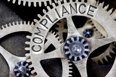 Insurance-compliance