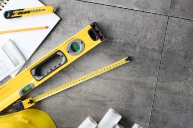 Aston-Lark-launches-building-renovation-insurance-broker-portal