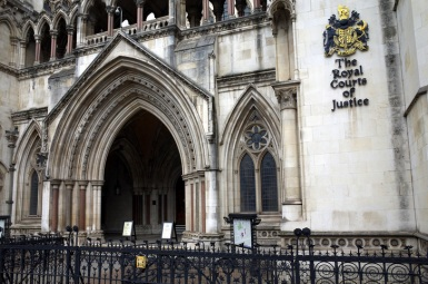 Esure-High-Court-Ruling