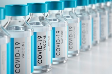 Aon-to-donate-revenues-from-its-Vaccine-Supply-Chain-Solution-to-World-Health-Organisation-fund