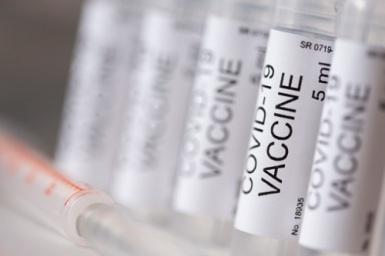 Lloyd's-new-syndicate-to-insure-coronavirus-vaccine-transportation