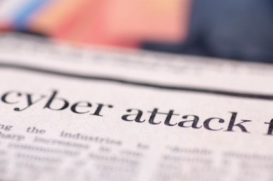 Willis-Re-research-finds-Coronavirus-is-fuelling-cyber-losses