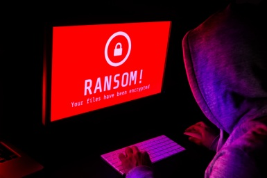 WannaCry-virus-fails-to-stimulate-surge-in-Cyber-insurance