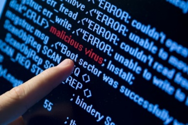 Cyber-Risk-Management