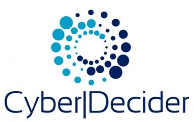 Cyber-Decider
