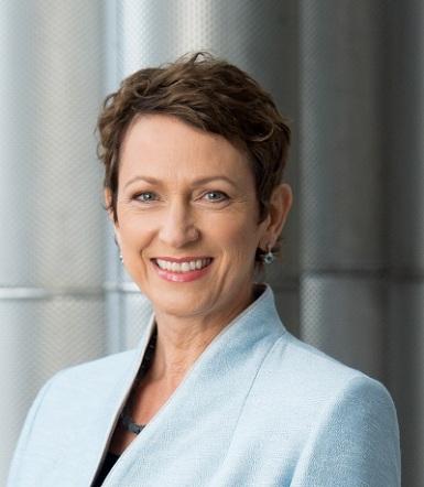 Dame-Inga-Beale,-Chief-Executive-Officer,-Lloyd's