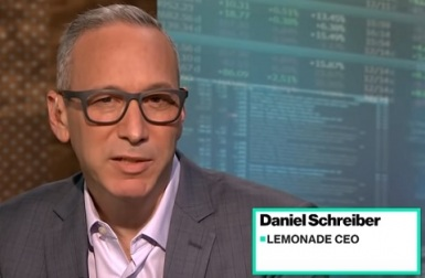 Daniel-Schreiber,-CEO-and-Founder,-Lemonade