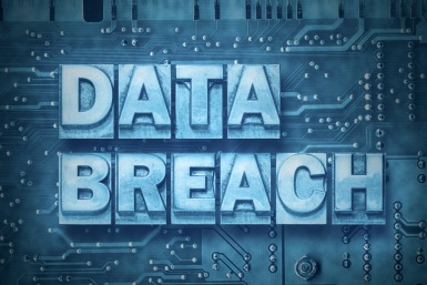 Data-breaches-top-list-of-concerns-for-insurance-industry