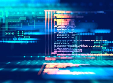 Digital-Risks-secures-£2.25m-funding
