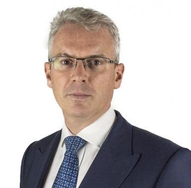 David-Nayler-Marsh-UK-Financial-Institutions-Practice-Leader