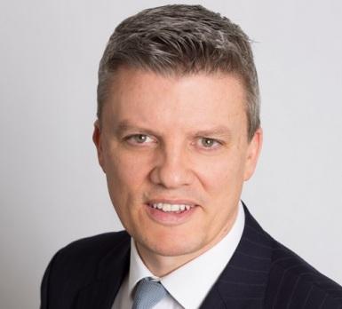 David-Ross-CEO-The-Ardonagh-Group