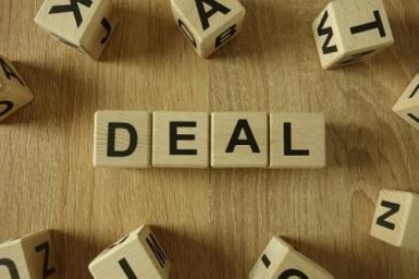 Moneysupermarket-acquires-stake-in-price-comparison-website