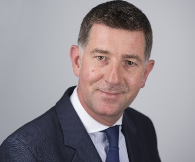 Declan-Durkin-Commercial-and-Placement-Director-THB-UK-Risk-Solutions