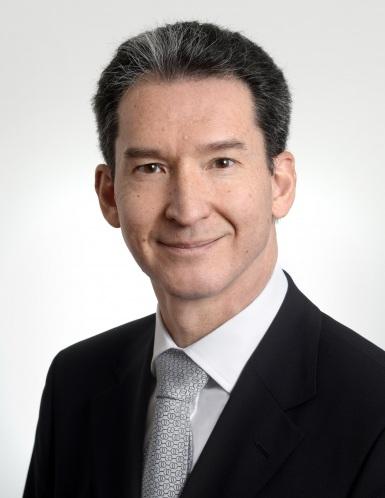 Paul-Delbridge-London-Market-Insurance-Leader-PwC