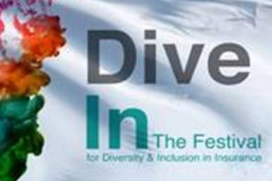 Dive-In-Festival-2019