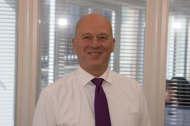 Dr-Nigel-Glen,-CEO-of-Association-of-Residential-Managing-Agents
