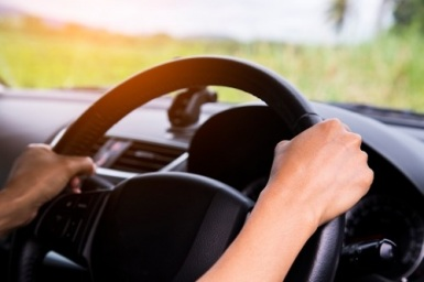 Carrot-Insurance-rewarding-young-drivers-to-stay-at-home