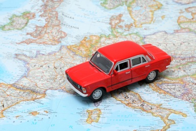 UK-Insurers-are-not-using-telematics-technology-as-much-as-their-european-counterparts