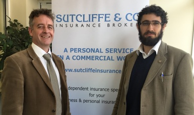 Pictured-Duncan-Sutcliffe(L)-with-Tom-McSweeny-(R)