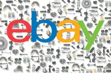 eBay-UK-joins-forces-with-Aviva-and-LV-in-recycled-car-parts-deal