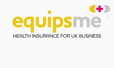 Insurtech-start-up-Equipsme-health- insurance-announces-partnership-with-Clear-Insurance-Management