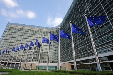 EU-Commission-to-investigate-proposed-Willis-Towers-Watson-take-over-by-Aon