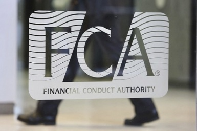 FCA-news