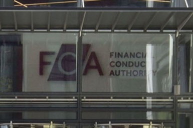 FCA-reminds-UK-general-insurance-sector-about-it's-expectations-in-light-of-the-coronavirus