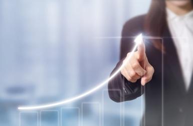 Insurance-Broker-Finance