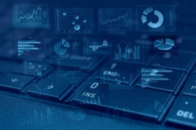 Ardonagh-announces-2020-financial-results