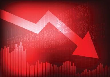 Unrated-insurer-Qudos-put-into-liquidation