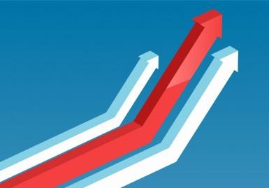 Marsh-Insurance-Global-Marking-Index