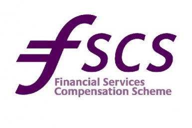Financial-Services-Compensation-Scheme-helps-Qudos-customers-to-find-new-insurance-arrangements