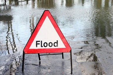 Flood-Re-announces-plans-to-make-the-UK-more-flood-resilient