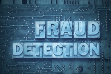 Insurance-Fraud-Bureau-to-build-new-fraud-detection-system
