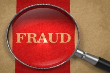Company-director-sentenced-for-attempted-fraud-against-Aviva